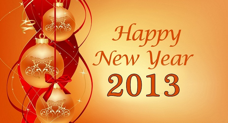 new-year-greeting-wallpaper-2013.jpg